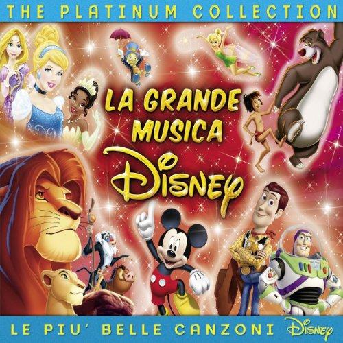 La Grande Musica Disney: The P...