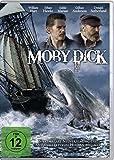 Moby Dick kostenlos online stream
