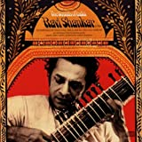 #7: The Sounds of India