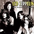 Led Zeppelin: The Classic Interview