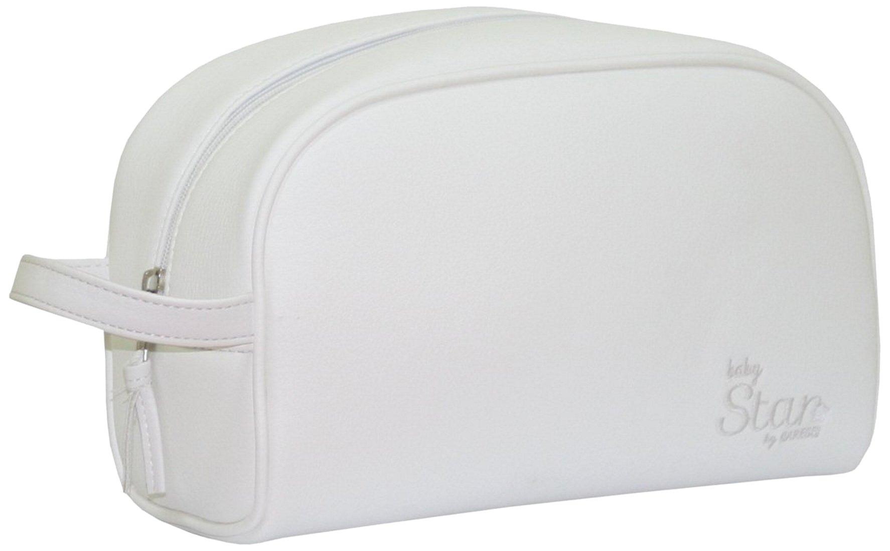 garessi M13–Trousse bianco