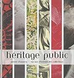Héritage public - Musée d'Annecy, 150 ans d'histoire des collections