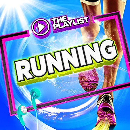 The Playlist - Running [Explicit]