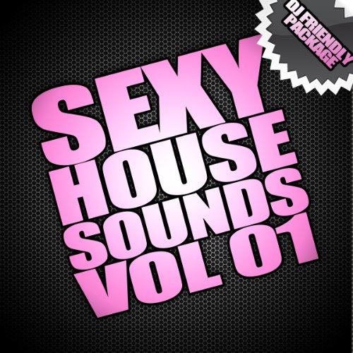 Get the Groove Going (Main Mix)
