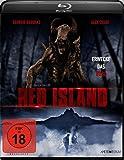 Red Island - Erwecke das Böse