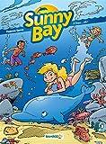 Sunny Bay, Tome 2 : A l'eau... Ah !
