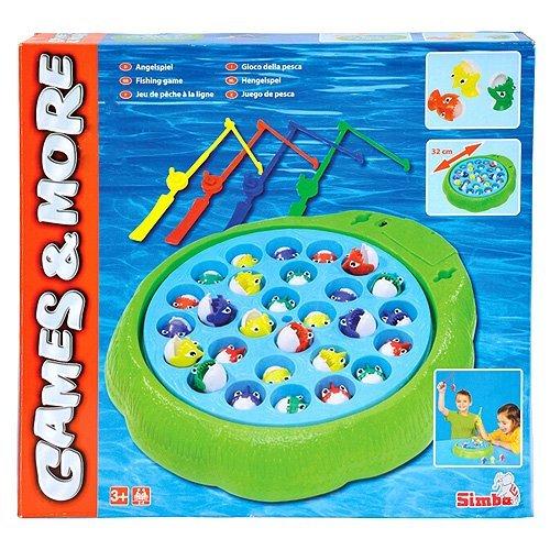 simba-106066956-games-und-more-angelspiel-kinderspiel