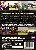 Top Gear - Series 10 [DVD]