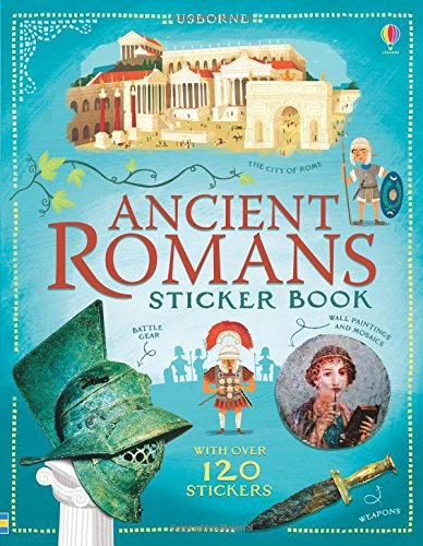 ancient-romans-sticker-book-con-adesivi