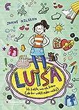 Luisa - Ich helfe