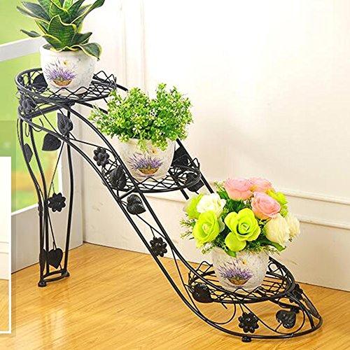 pot-de-pot-de-fleur-fer-racks-de-fleurs-des-couches-multiples-type-de-talons-hauts-rack-pot-de-fleur