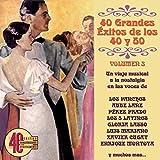 Ni Papuchi, Ni Mamuchi (Corrido Humorístico) (Remastered)
