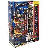 Teamsterz 14164675Livello Torre Garage 15Standard Cars