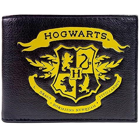 Warner Bros Personnages Costumes - Warner Bros Harry Potter Hogwarts Multicolore