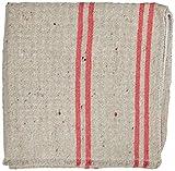 Stanley 1-29-663 Serpillère écrue 100 x 50 cm