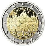 Basilica di San Marco Venezia PROOF