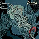 Atoma [VINYL]
