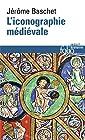 L'iconographie médiévale