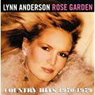 Rose Garden-Country Hits (1970-1979)