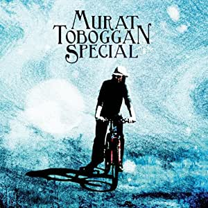 Toboggan Special