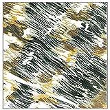 CarPET Teppich, Hoher 1,2 cm Super Weicher Teppich Teppich Aus Nordischem Teppich Teppich Rutschfeste, Verschleißfeste Antistatische Yogamatte,Stylefive,180X280CM