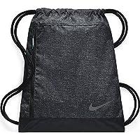 Suchergebnis auf für: beuteltasche Nike: Sport