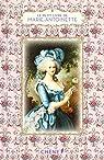 Le petit livre de Marie-Antoinette par Foufelle