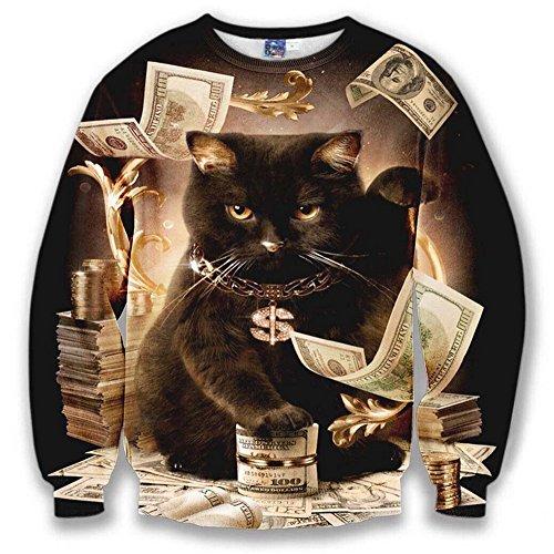 pizoff-unisex-hip-hop-digital-print-sweatshirts-mit-katzen-cash-doller-3d-muster-y1628-14-m