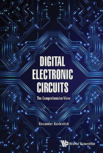 Digital Electronics The Best Amazon Price In Savemoney