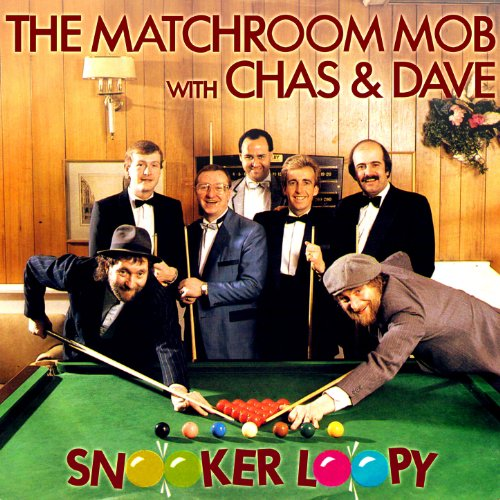 Snooker-Loopy-Wallop-Snookered