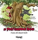 Telecharger Livres Si j etais le petit chaperon rouge A vous de choisir la fin (PDF,EPUB,MOBI) gratuits en Francaise