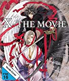 X - The Movie [Blu-ray]