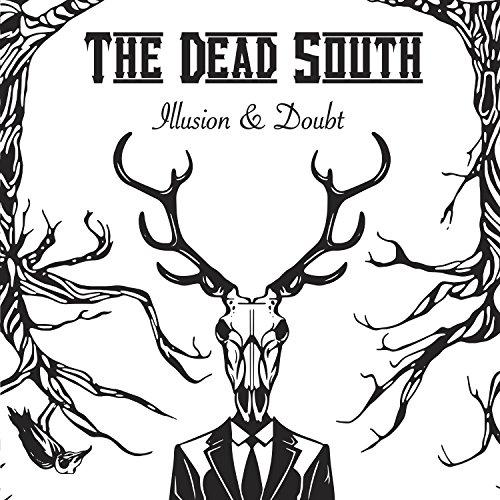 Illusion & Doubt [Vinyl LP]