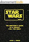 Star Wars 101: The Non-Geek's Guide t...