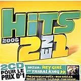 Hits 2 en 1 2006 Vol 3