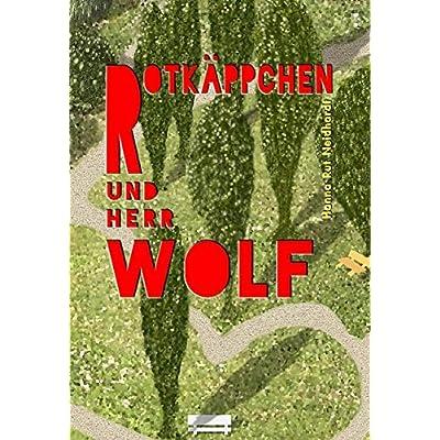 ponyhof wolf