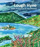 Lough Hyne -from Prehistory to the Present