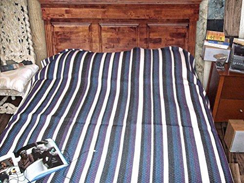sweet-dreams-home-di-lusso-ipoallergenico-100-peruviano-alpaca-coperta-letto-manto-taglia-queen-94-l