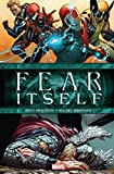 Image de Fear Itself