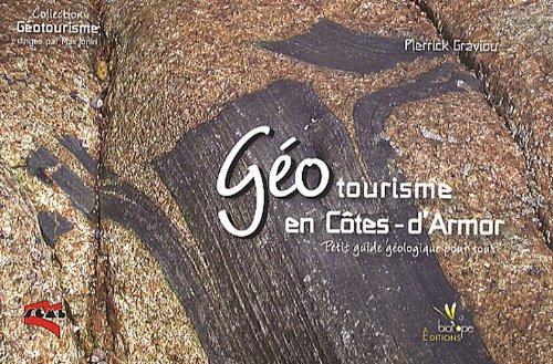 Géotourisme en Côtes-d'Armor : Petit guide géologique pour tous
