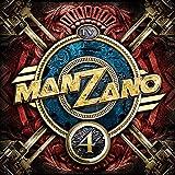 "Manzano ""4"""