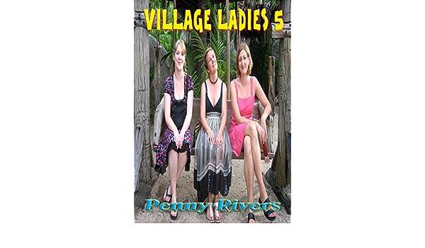 Villageladies Co Uk Password