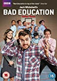 Bad Education - Series 3 [DVD]