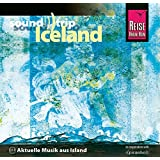 Soundtrip Vol.14/Island