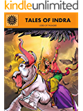 Tales of Indra