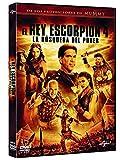 El Rey Escorpión 4: La Búsqueda