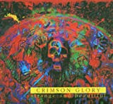 Crimson Glory: Strange and Beautiful (Audio CD)