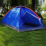 2 Man Waterproof Dome/Camping Tents 2 Man...