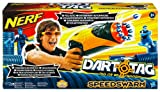 Hasbro – 33689 – Nerf – Dart Tag – Speedswarm