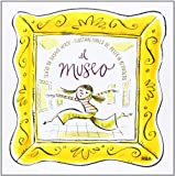 El Museo (LIBROS DE AUTOR)